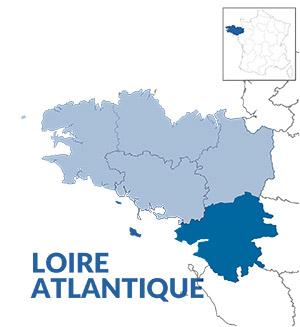 autoconsommation photovoltaïque Loire Atlantique